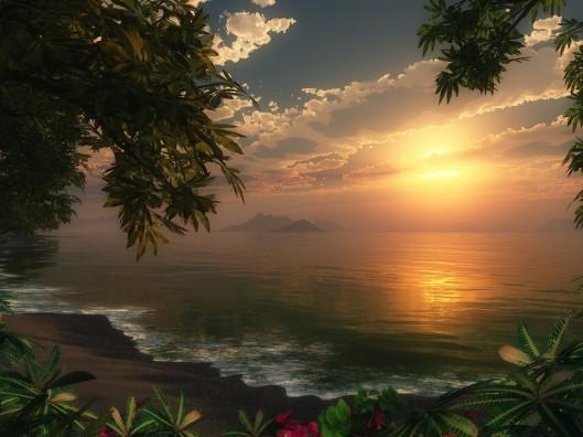 light_of_a_new_day_wallpaper__yvt2.jpg