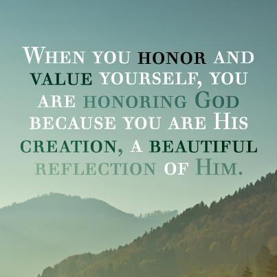 0ee4892e263adac4f98eed488f4eb1fd honor god