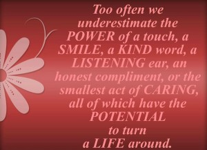 compliment-quotes-the-smallest-act-of-caring (1)