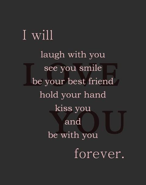 150287268000201-forever