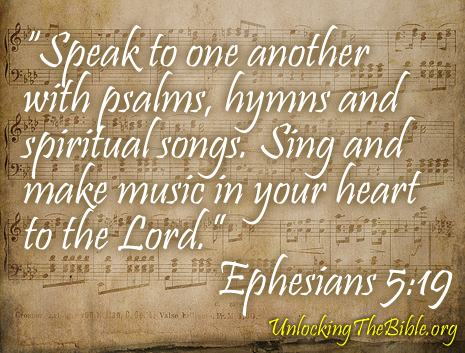 bible-verses-about-singing