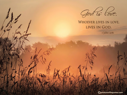 god-is-love-071-wallpaper