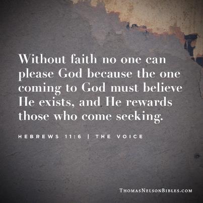 hebrews-11-6-2-1-faith