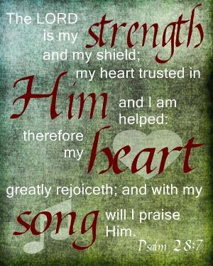 65ae8da973bd4bd3c0bae48b142cba38-prayer
