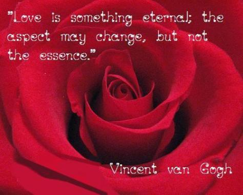 essenceoflovevangogh